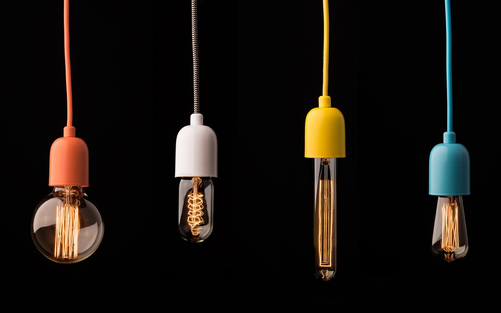 Plug In Pendant Light Nz - Pendant Design Ideas