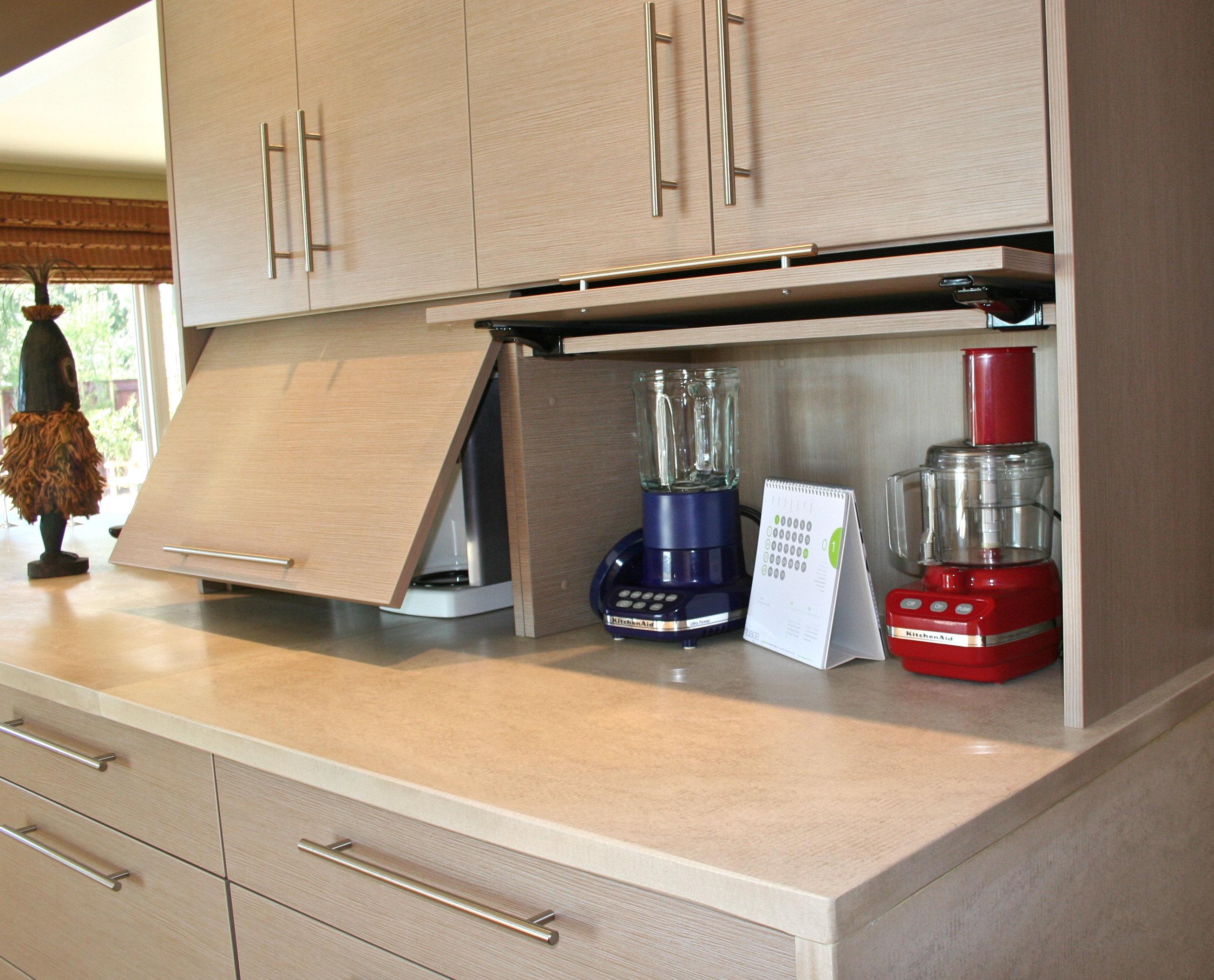 Kitchen Designs That Work Design Your Home