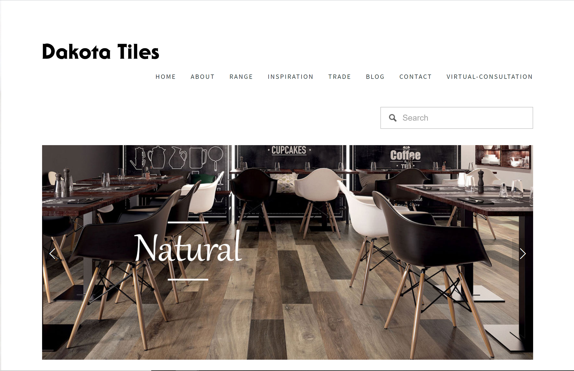 Flooring tiles carpet NZ